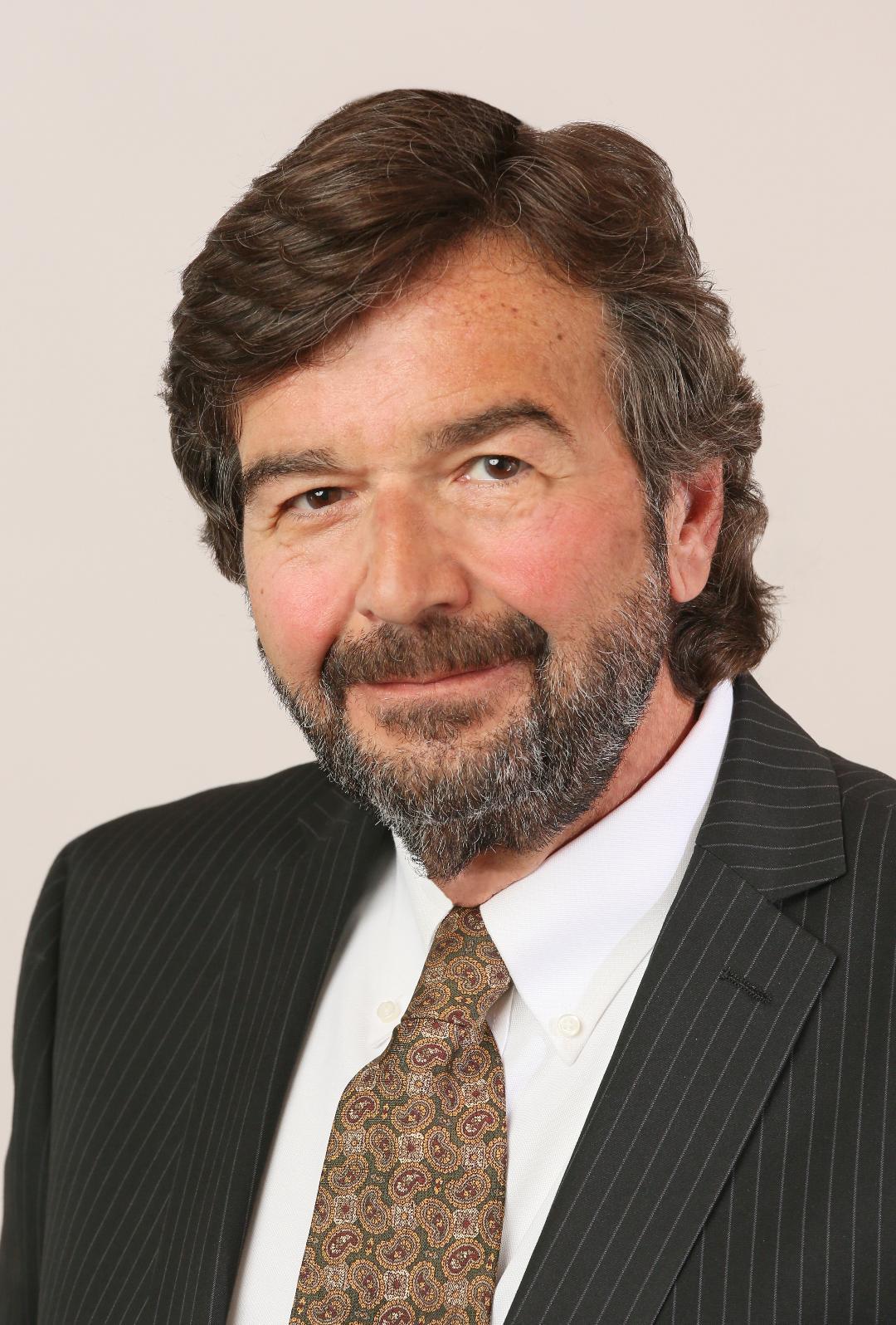 Leonard Buscemi, Attorney At Law
